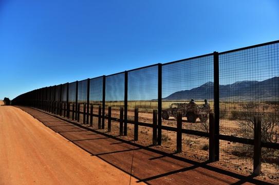 Border security copy