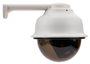 Home - 360 Vision Technology