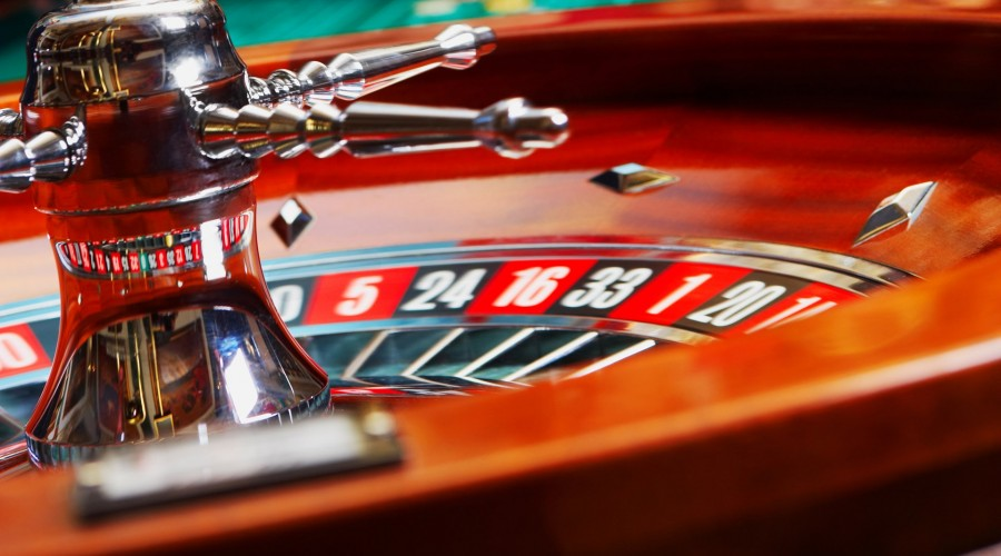 Casinos copy